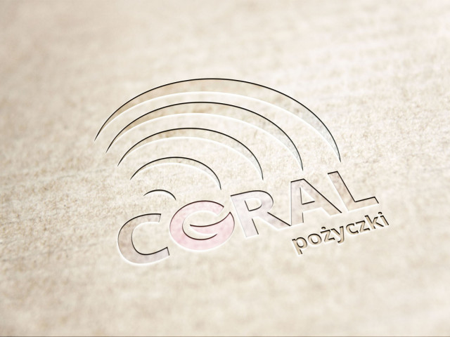 coral_pozyczki_logo