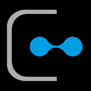 kwadrat_logo