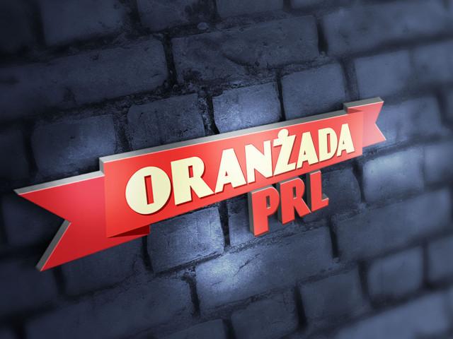 logotyp_orenzada