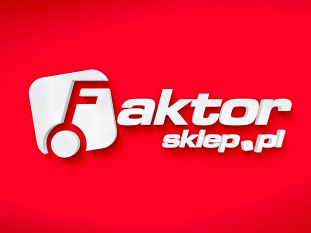 logotyp_faktor_sklep