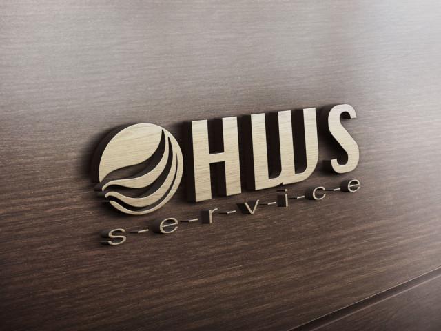 logotyp_hws_service