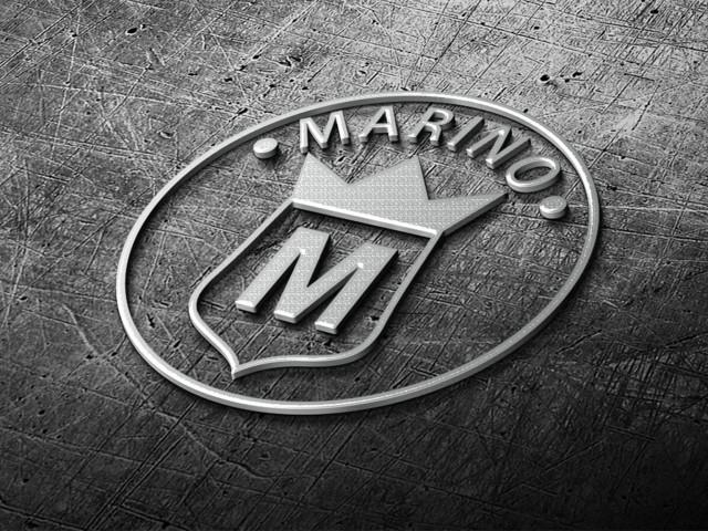 logotyp_marino