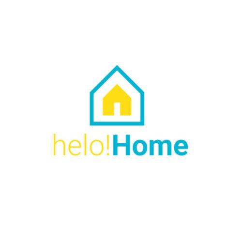 helohome1
