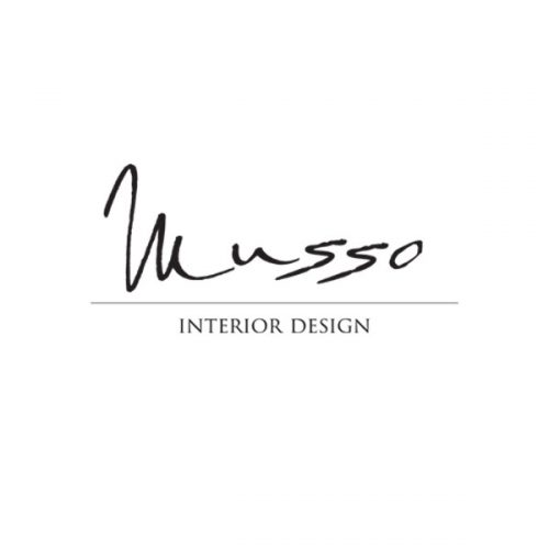 musso